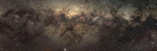 Milky Way Kiwi (1)