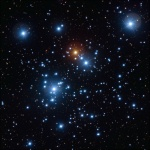 A_Snapshot_of_the_Jewel_Box_cluster_with_the_ESO_VLT