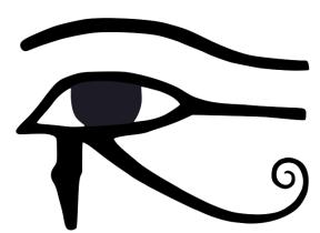 eye-of-ra1
