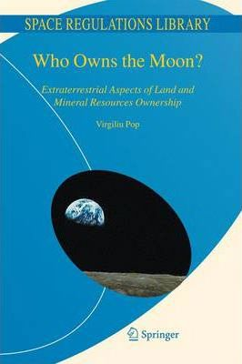 who owns the moon.jpg